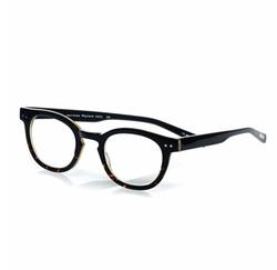 Eyebobs - Waylaid Square Eyeglasses