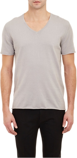 Atm Anthony Thomas Melillo - Knit T-Shirt