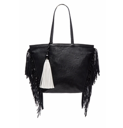 Circus By Sam Edelman - Weston Tote Bag