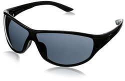 Adidas - Daroga Oval Sunglasses