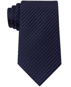 Sean John - Tilly Solid II Tie