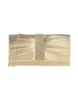 Marina Galanti - Glitter Handbag
