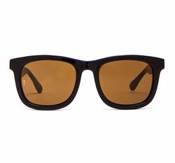 Wonderland - Mojave Sunglasses