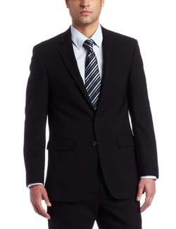 Kenneth Cole - Two-Piece Suit