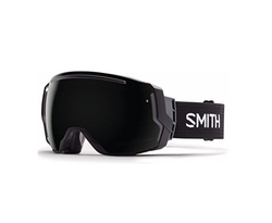Smith Optics  - Unisex IO7 Goggles