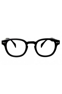 See C - Colorful Reading Glasses