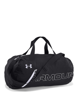 Under Armour - Packable Duffle Bag