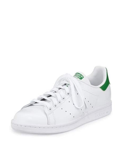 Adidas  - Stan Smith Classic Sneakers