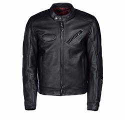 Spidi - Biker Jacket