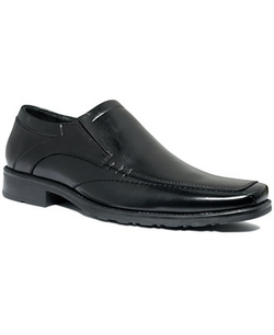 Kenneth Cole Reaction - Slick Deal Slip-On Loafers