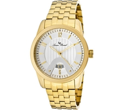 Lucien Piccard - Casual Watch