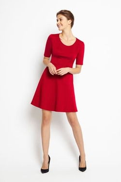 Of Mercer - Sullivan Dress