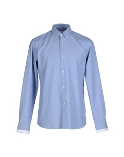 Mauro Grifoni - Button Down Shirt