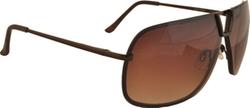 Unionbay - Gradient Aviator Sunglasses