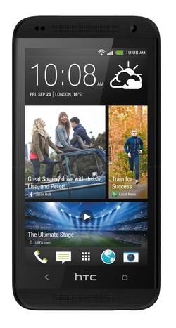 HTC - Desire Smartphone