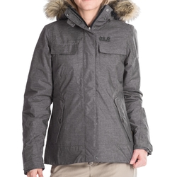 Jack Wolfskin - Cypress Mountain Texapore Jacket