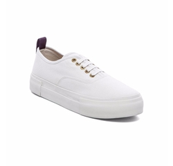 Eytys  - Mother Canvas Sneakers