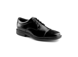 Rockport - Waterproof Ellingwood Oxford Shoes