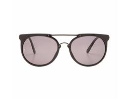 Wonderland - Stateline Sunglasses