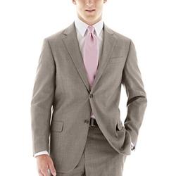 Dockers - Sharkskin Suit Jacket