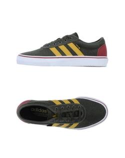Adidas Originals - Low-Tops Sneakers
