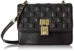 Anne Klein  - Wear It Well Cross-Body Bag
