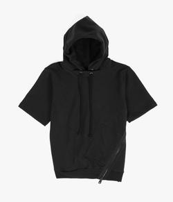 Drifter - Marshal Hoodie Shirt