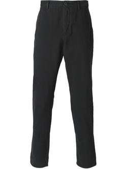 Etro - Classic Chino Pants