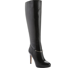 Nine West - Pearson Knee High Boots