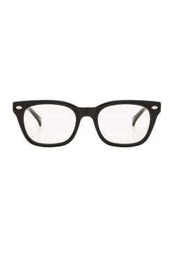 Raen - Canon Eyeglasses
