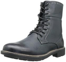 Madden - M-Mylow Boots