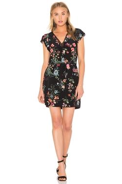 Rebecca Taylor  - Meadow Dress