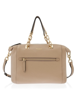 Henri Bendel - Soho Satchel Handbag