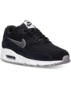 Nike  -  Air Max 90 Essential Running Sneakers