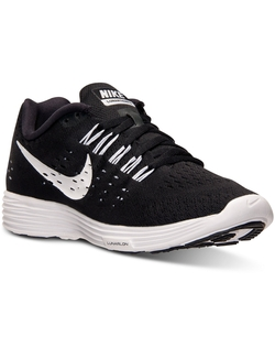 Nike - LunarTempo Running Sneakers