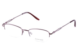 Maryland - Womens Eyeglass Frames