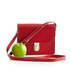 Mark And Graham - Academy Crossbody Bag