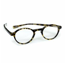 Eyebobs - Board Stiff Round Reader Eyeglasses