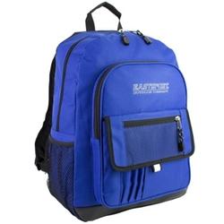Eastsport  - Basic Tech Backpack