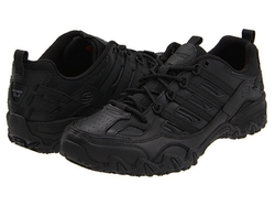 Skechers - Chant Sneaker Shoes