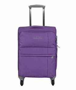 American Flyer - Trolley Case Luggage
