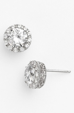 Nordstrom - Stud Earrings