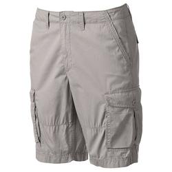 Sonoma - Lightweight Cargo Shorts