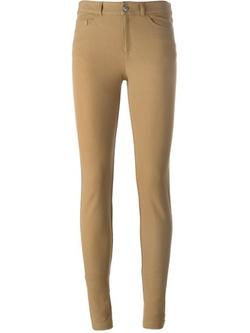 Joseph - Skinny Trousers