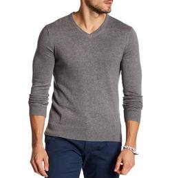 Dockers - V-Neck Sweater