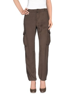 Denny Rose - Casual Pants