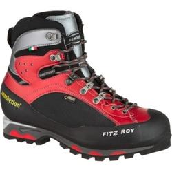 Zamberlan - Fitz Roy Gtx Rr Moutaineering Boot - Men