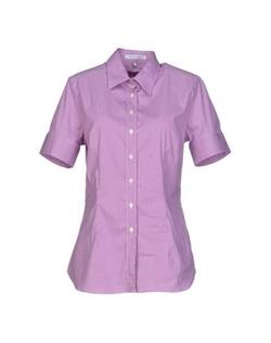 Walter Voulaz - Button Shirts
