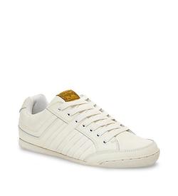 Steve Madden - Zeko Sneakers