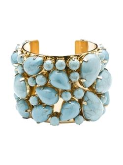 CC Skye - Gigi Cuff Bracelet